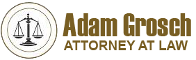 LOGO-Adam_Grosch