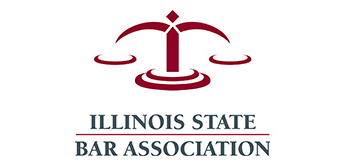 https://www.illinoiscrimedefense.com/wp-content/uploads/2020/01/illinois-state-bar.png