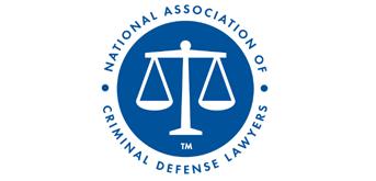 https://www.illinoiscrimedefense.com/wp-content/uploads/2020/01/national-associations-criminal-defense.png
